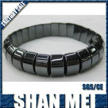 Top selling magnetic beads bracelet 2014