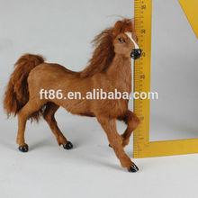 used lifesize cartoon flying horse character