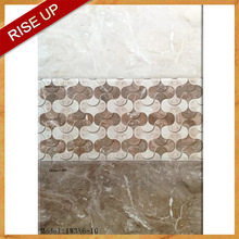 New Style Ceramic Wall Tile With Decorative pattern