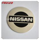 High Quality nissan 3d car emblem car logos with names