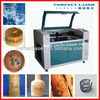 / Acrylic / fabric / Leather / wood/Advertisement Product CNC Engraving Machine
