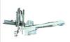 High Precision AC Servo Traversing Pick And Place Robotic Arm