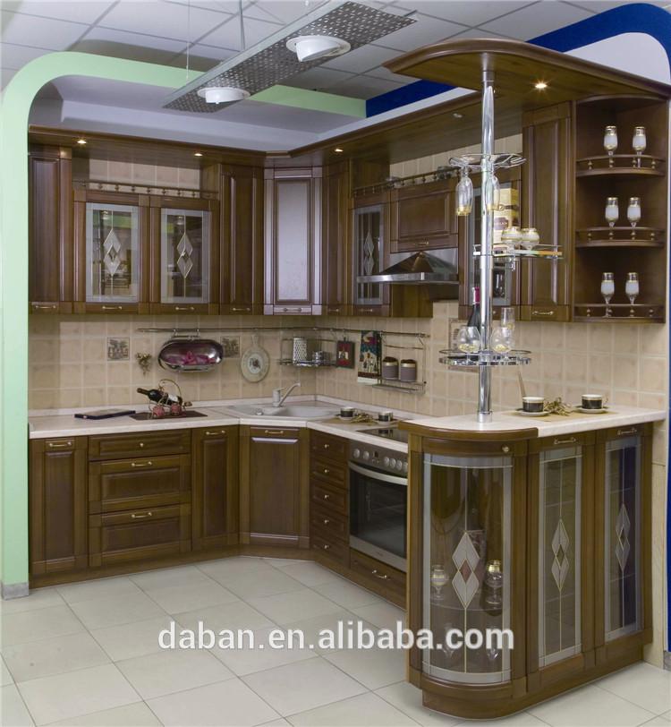 ... Kitchen Cabinet,Italian Kitchen Cabinet Manufacturers,Kitchen Cabinet