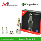 fashional and high quality clearomizer kanger protank 3