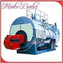 Coal Fired Hot Water Boiler Boiler for bath center, enterprises, hotels, government agencies, schools, hospitals, greenhouse