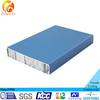 Powder Coated aluminum honeycomb panel