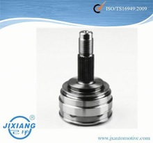 new outer c.v joint with high good quality for Suzuki SX6 /CV Joint 701 498 100 B For Fiat FI-823 A:25 F:25 O:59