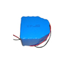 OEM 12 volt lithium ion battery/lithium ion battery 12v/lithium ion battery