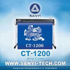 CT-1200 Print and Cut Plotter