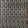 conveyor belt mesh/stainless steel conveyor mesh