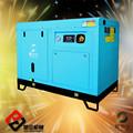 ar superior acessível compressor compressor de ar do pneu do caminhão do compressor de ar