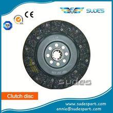 Mercedes Benz T2/L Box Body/Estate Spare Parts Clutch Disc 0142509403