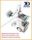 x-ray equipment M16