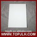 escorrega decalque de transferência de papel para impressora jato de tinta