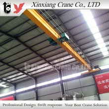 Metal Industry Crane Painting For Crane