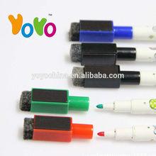 YOYO M054 Hot Sales For School Whiteboard Marker