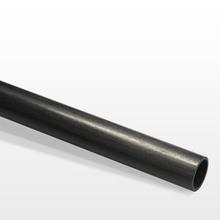 Christmas Promotions 3k Plain glossy Carbon Fiber Tubes, carbon tubes