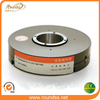 High quality optical encoder ultrathin rotary encoder similar to sick sensor