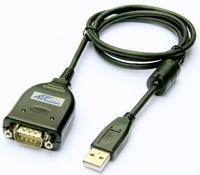 ATC-830 TTL USB Serial Converter