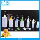 Various tastes e liquids smoke oil bottle,10ml 20ml 30ml e-liquids flavors OEM/ODM accepted