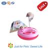 2014 wholesale plastic pet toy for cat