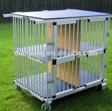Dog Cage/2014 hot sals dog cage/dog house
