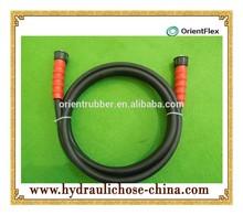 Sewage flushing hose/Power washer hose/Car wash hose