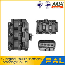 Wide used Ignition coil FD488 F509 F518 from china facutury supplier