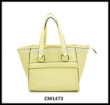 Simple leisure woman nice very cheap handbag