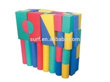 eva foam promotional toy for kids
