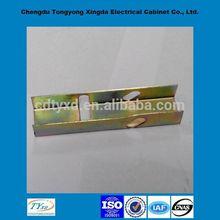 15 years high precision oem experience custom sheet metal laser cutting