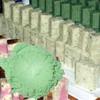 color pigment for soaps, mineral soap colorant /pigment ,soap micas manufacturer