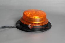 9 Flash patterns of flashing warning light /led strobe beacon /led warning strobe light
