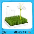 l'herbe 1400451 cadre de séchage des biberons de cadre de séchage de façon à plat de cintre de La nouvelle conception