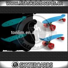 "Original Penny 22"" Skateboard Cruiser Skate Board"