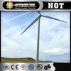 Vertical Wind Generator generator small wind turbine 30kw