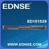 ED101S39 1U Mini-ITX server case, Rackmount Chassis, industrial PC case