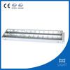 Offie Grid Fluorescent Square Ceiling Light Cover