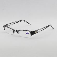 Amazing New Elegant Half Eye Reading Glasses Frames