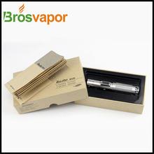 2014 latest products in market e cigarrete itaste SVD e cig