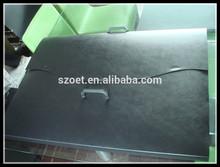 Custom PP Art Case