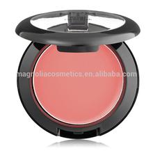 Wholesale 13 color makeup chemical powder blush