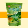 Durable Customized Coffee Bag, Bags for Coffee, Coffee Tea Bags