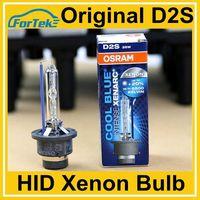 Original O-sram xenon d2s bulb for car HID head light 35W 12v 5500k