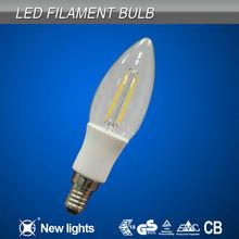 LED Filament Bulb 2700k/6500k filament bulb new innovation distributors canada