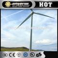 gerador de vento vertical 1 mw de turbinas de vento gerador
