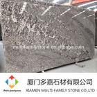 Bianco antico granite big slab