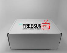 Arabic ip tv box linux tv box arabic channels, better than zaaptv etc
