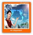 Agente de envío internacional de china a suiza-- colsales27