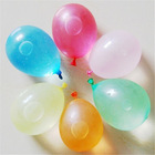 high quality inflatable water jumping balloon,transparent water balloon,water balloon custom for wholesale made in china Alibaba